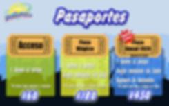 Accesos Fines Dic2019.jpg