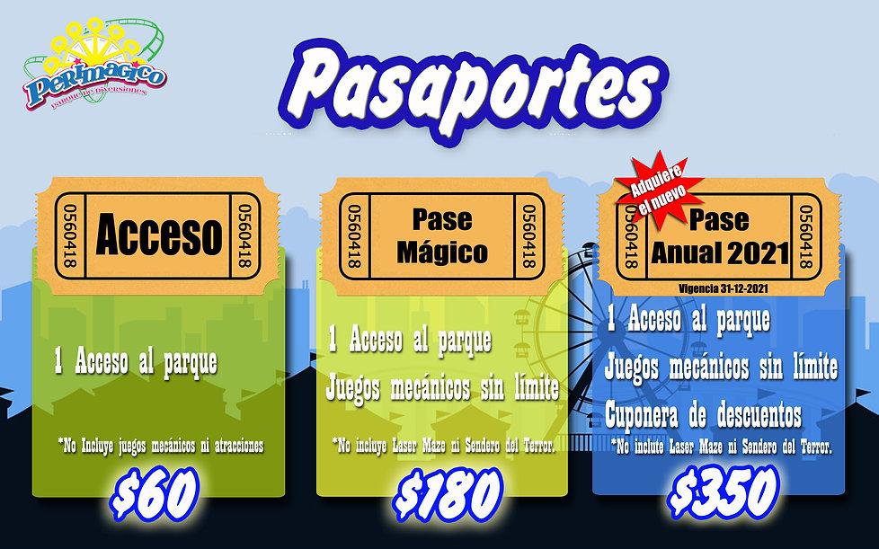 Accesos Fines  JUL 2021.jpg