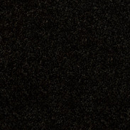 India Black