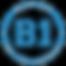 B1 logo blue.png