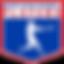 MLBPA Logo.png