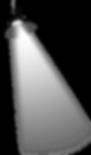 spotlight-radio-24.png