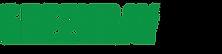 Greenbay Tux Logo