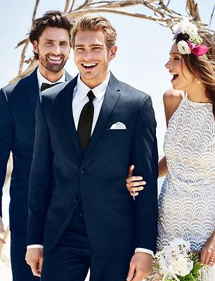 wedding-suit-navy-michael-kors-sterling-