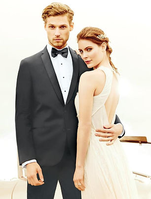 wedding-tuxedo-black-michael-kors-berkel