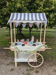 Sweet cart 2.jpg