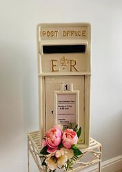 Postbox 4.jpg