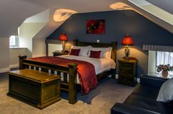Bedroom 01