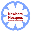 Newham Mosques Logo