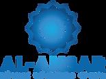 Al Ansar logo.png