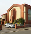 Balfour Rd Mosque.jpg