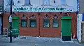 Woodford Muslim Cultural Centre London.j