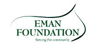 Eman Foundation logo.jpg
