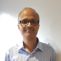 Mr Paraskumar Mohanlal.png