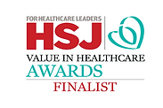 HSJ awards.png