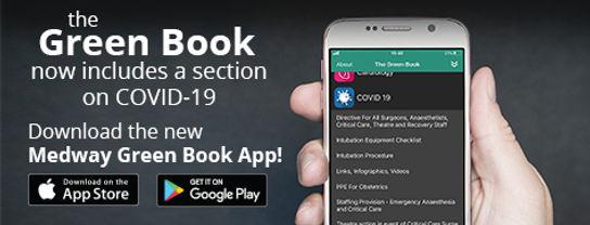 Green Book App Web Banner - COVID.jpg