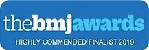 BMj Awards.png