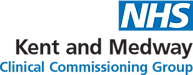 KMCCG logo.png