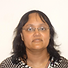 Dr Manisha Shah.png