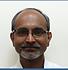 Dr Sachin Patil.png