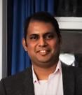 Dr Palaniappan Sashikumar.png