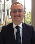 Dr Paul Kitchen.png