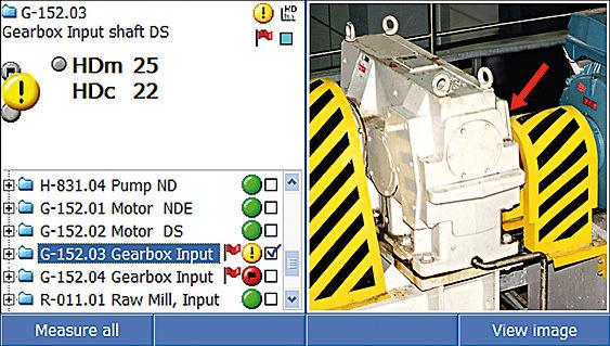Diamond_HDshockvalue_MPimage.jpg