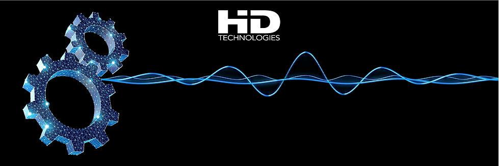 IntroSlide_HD_1.jpg