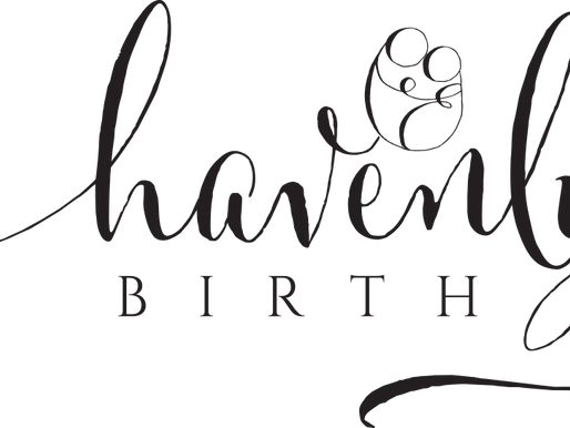 Exciting Changes at Havenly Birth