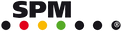 LogoSPM_x300_edited.png