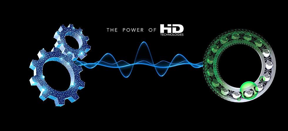MonthlySubscription_PowerofHD.jpg