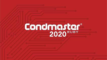 CondmasterRuby_2020_16x9.jpg