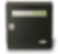 HD_RemoteMonitoring5.png