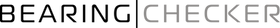 BearingChecker_CMYK.png