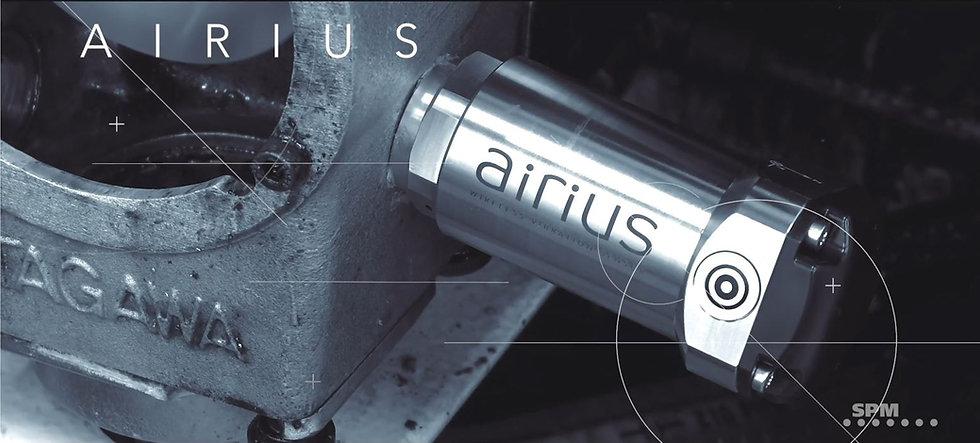AIRIUS_SensorInstalled_mid.jpg