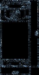Airius_dimensions_black.png