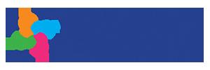 Logo - Einstein Workshop.png
