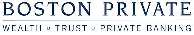 Logo - Boston Private Bank.jpg