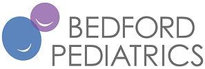 BedfordPediatricsFinalLogoCMYK.jpg