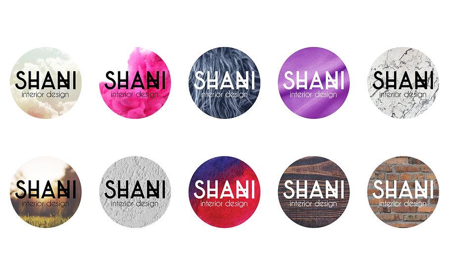 SHANI WEB PICS3.jpg