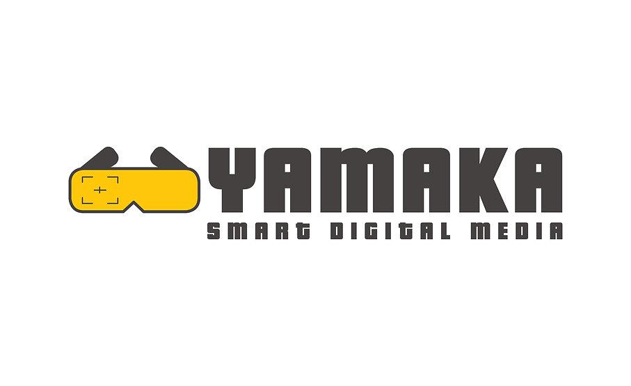 YAMAKA WEB PICS.jpg