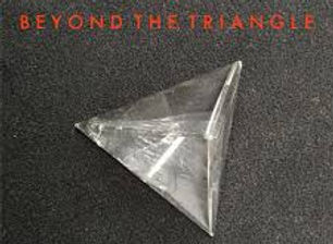 beyond triangle.jpg