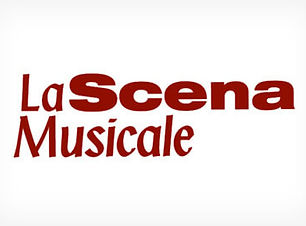 LaScenaMusicale.jpg