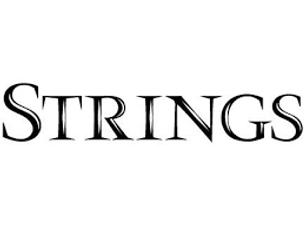 strings.png