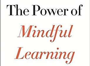 mindful learning.jpg