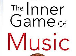 INNER GAME OF MUSIC_edited.jpg