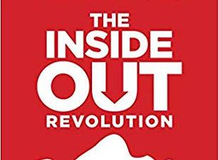 inside out revolution.jpg
