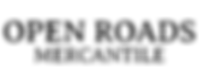 Open Roads Logo.png