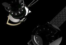 Light Exposure Regulating Device