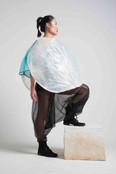 Fugu Inflatable Suit